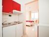 Brela-relax apartment (2+1) 4