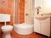 Brela-relax apartment (2+1) 5
