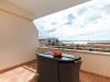 Brela-relax apartment (2+1) 1
