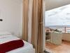 Brela-relax apartment (2+1) 6