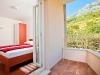 Brela-relax apartment (4+2) 10