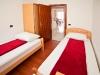 Brela-relax apartment (4+2) 11