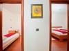 Brela-relax apartment (4+2) 12