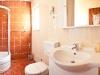 Brela-relax apartment (4+2) 13